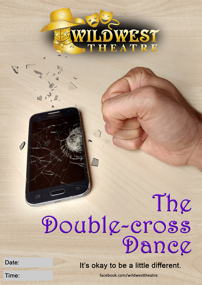 The Double-cross Dance